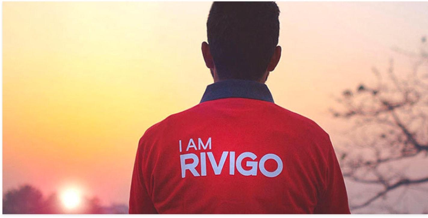 Home   Rivigo   Home